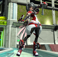 pso20120629_203036_003.png