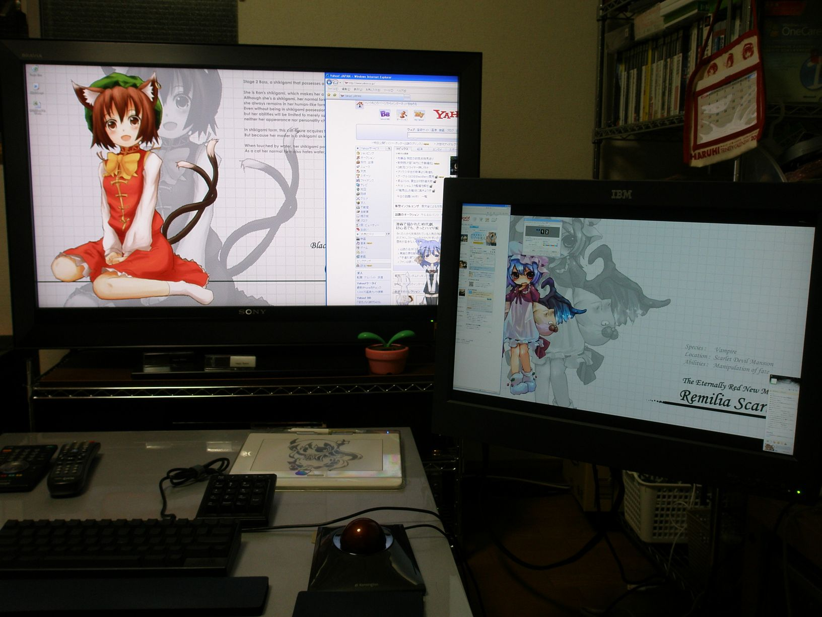 http://www.kitcat.jp/blog/2009/07/14/P7140031.JPG