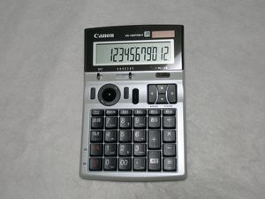 P8190009.JPG