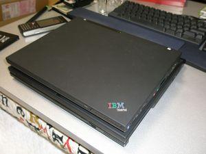 PC030019.JPG