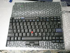 PC050002.JPG