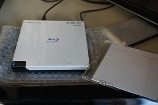 DSC00172.JPG