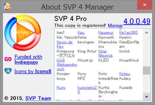 SVP6.png